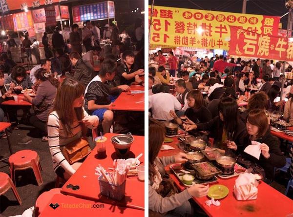 tainan_market3