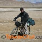 Tibet en «Hors la loi»