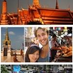 THAILANDE!..