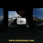 Traversé du Tibet à vélo 2/3