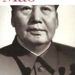 Mao : L'histoire inconnue