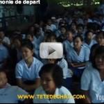 Thailande Mae Sot (4/4)