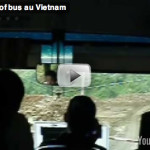 best-of bus au Vietnam