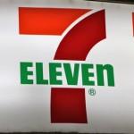 7-Eleven à Taiwan
