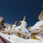 Le Ladakh dans toute sa splendeur