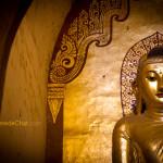Bagan en calèche