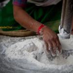 Assam, à la recherche d'informations