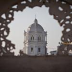 Rejoindre le Tripura