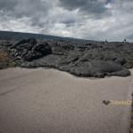 Hawaï, la grande île