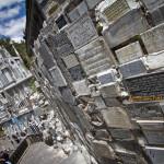 le Sanctuaire de Las Lajas